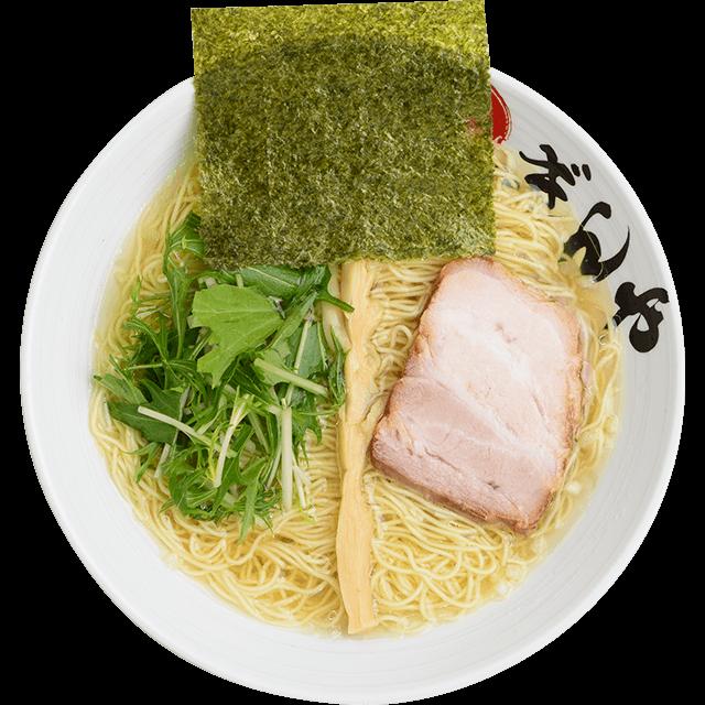 あの『味仙』も食べられる!名古屋駅から5分以内で立ち寄れるラーメン店まとめ